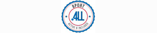 sport4all