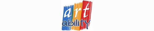 artability-logo-small2
