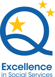 csm_logo_equass_excellence_03_2294e528db